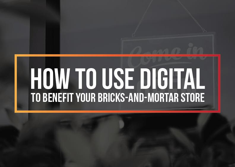 how to digital thumbnail