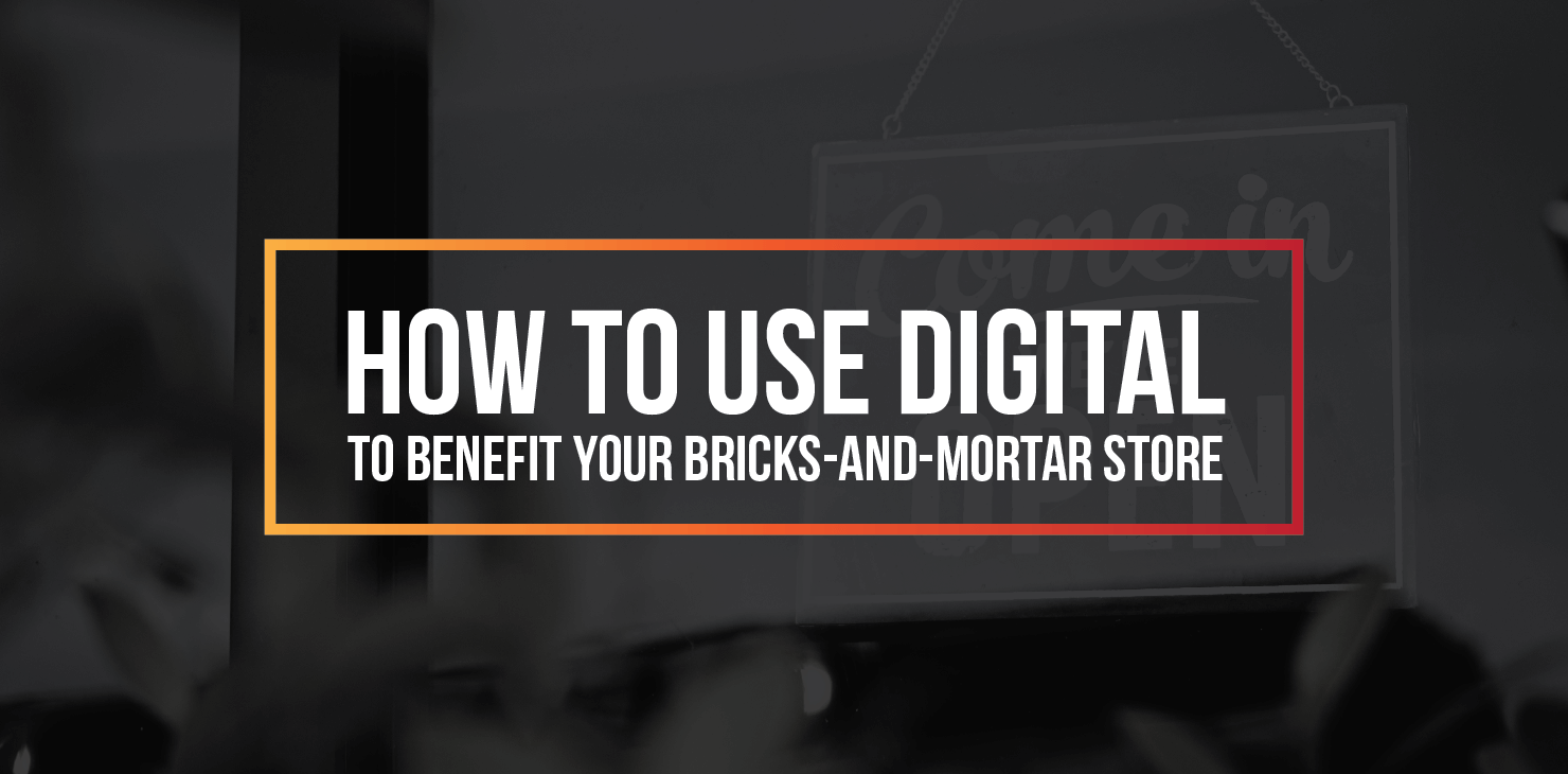 how to digital featured