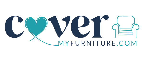 CoverMyFurniture.com