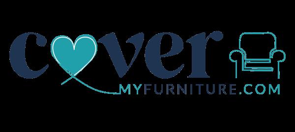 CoverMyFurniture.com