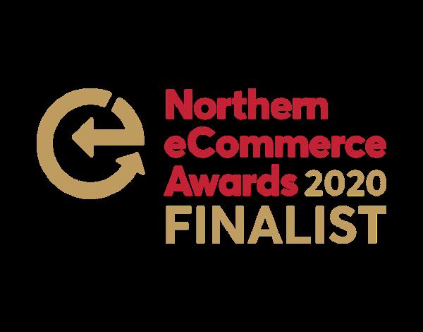 Northern eCommerce Awards 2020