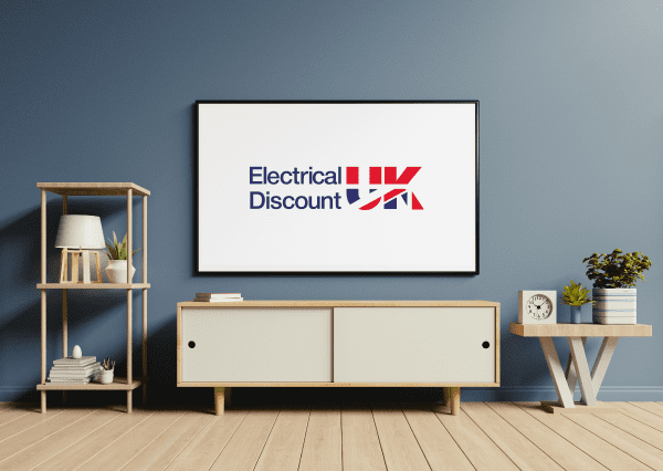 21Digital to power up Electrical Discount UK with new website