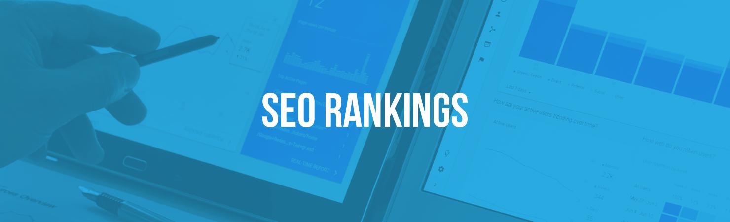 Migrate metadata to maintain your SEO rankings
