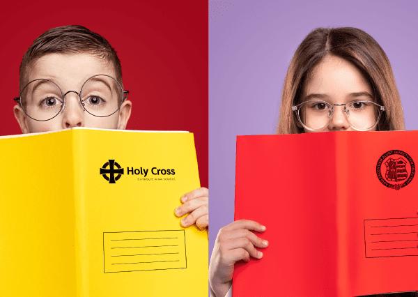 21Digital to help EPSL target reopening schools