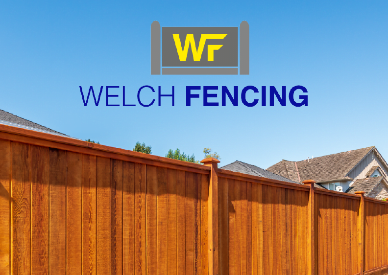 Welch Fencing enjoys best-ever start to the year thanks to 21Digital