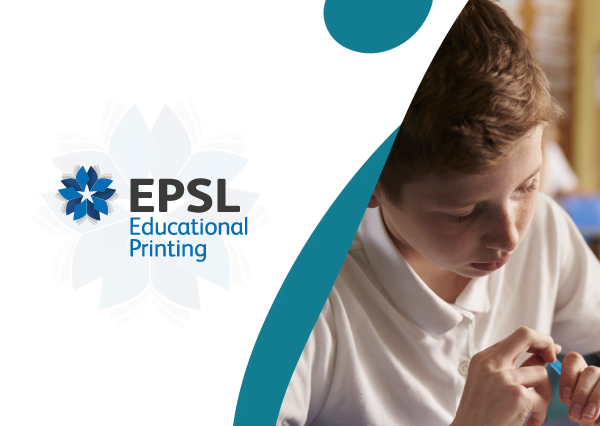 21Digital's new site for EPSL is one for the books